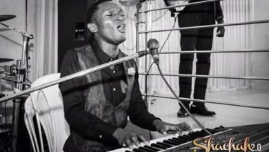"""""""It is not easy to cope around ladies as a young gospel artist"""".Nehemiah Ocha (Full details) 15"""