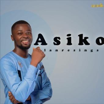 Music:- Asiko By Lanresings 1