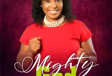 """New Music:-""""Mighty God"""" By Mandy & Brenden Sings 6"""