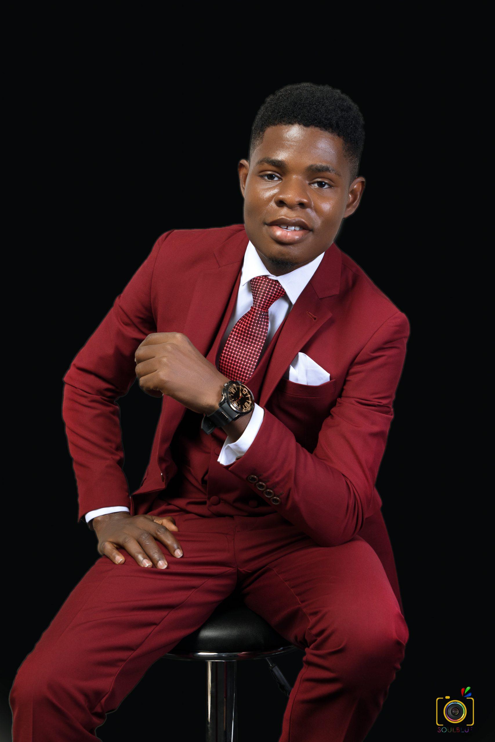 Kleva Austin Obasohan