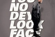 """(Audio + Video) """"You No Dey Look Face"""" By Mike Abdul Ft. Yoruba Mass Choir(Free Download) 