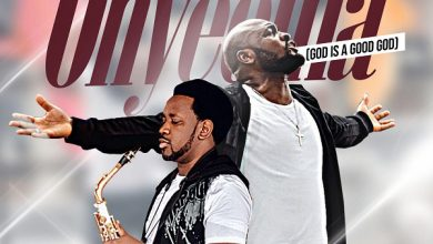 """New Music:- """"Onyeoma"""" By Dayo Bello Ft. Beejay Sax(Free video download) 